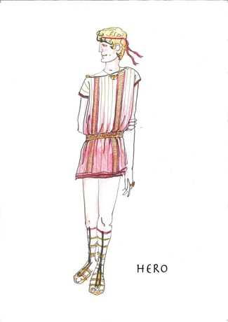 Forum-Hero