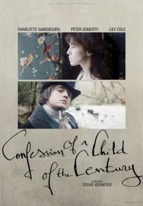 confession-century-2